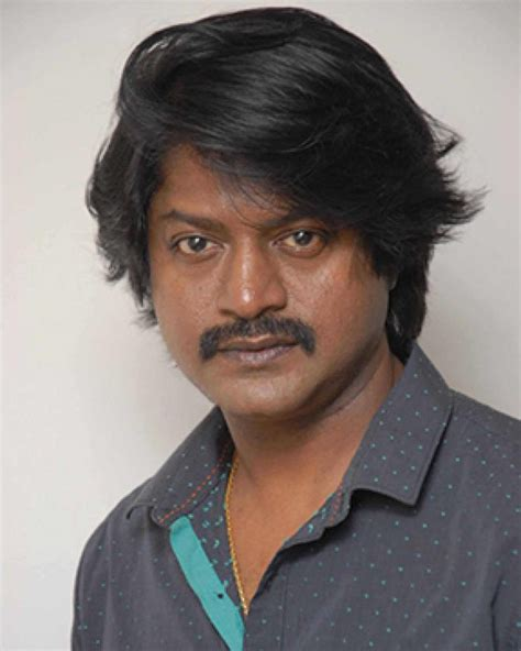 actor balaji biography daniel balaji wiki biography age family movies images