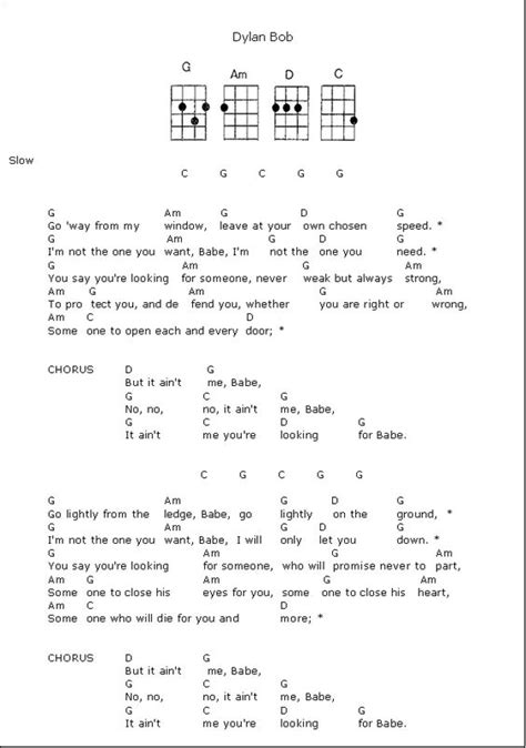 ukulele tutorial count on me ukulele ukulele chords count on me ukulele chords