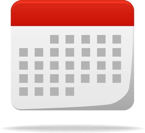Ok Go To Calendar Satuan Polisi Pamong Praja