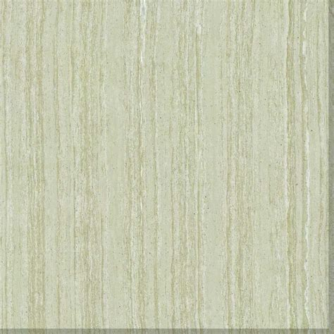china nano polished porcelain tile wood grain p60946 p80946 photos pictures made in