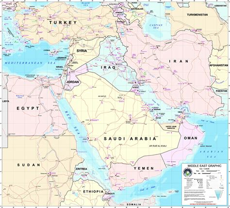 middle east map greece 301 moved permanently