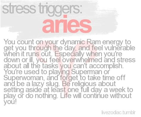 pretty aries 54 best images about aries quotes and advice on zodiac society aries relationship