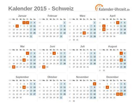 Schönherr Kalender 2014 Zum Ausdrucken Kalender 2014 Zum Ausdrucken Kostenlos Schweiz Autos Post