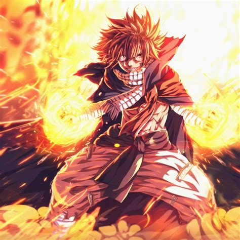 wallpaper abyss fairy tail fairy tail forum avatar profile photo id 90090