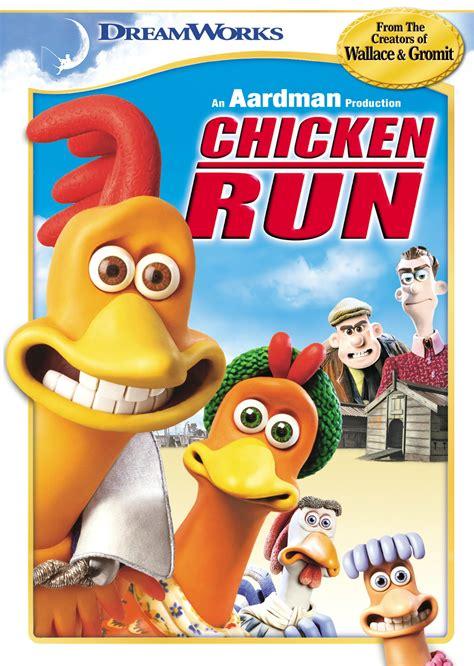 chicken run movie chicken run chicken cups fun filled flicks