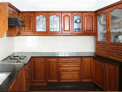 kitchen cabinets kerala kerala kitchen cabinets photo gallery
