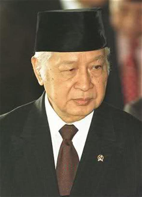 biography soeharto 10 biggest criminals throughout history free unique info