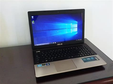 Notebook Asus I7 Mercadolibre notebook asus k55v i7 8gb geoforce 2gb ssd 128gb r 2 900 00 em mercado livre