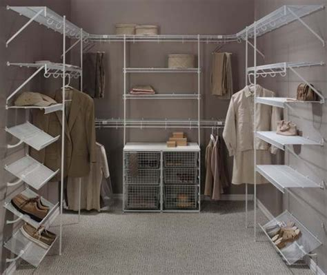 Wire Shelving Closet Design 1000 Ideas About Wire Shelves On Top Freezer