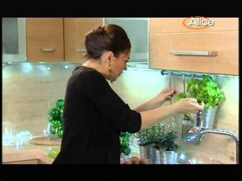 pronto in tavola bianchessi pom 236 in tavola le ricette di bianchessi