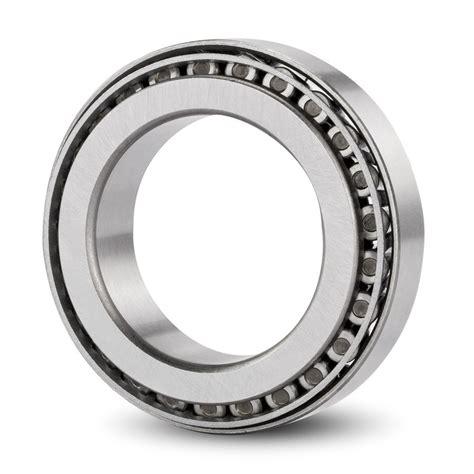 Tapered Bearing 32011 Koyo tapered roller bearing angle roller bearing 32011 x 55x90x23 mm 15 35
