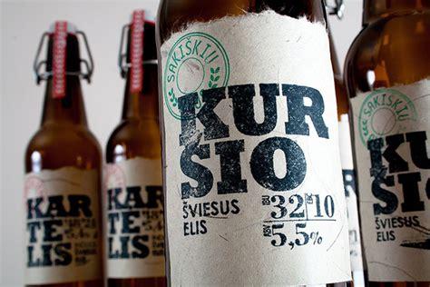 design label beer sakiskiu alus beer label by sigitas guzauskas 187 retail
