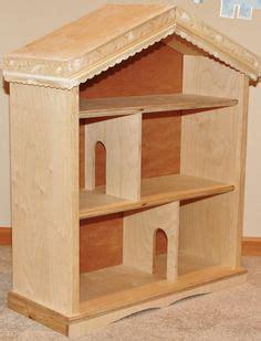 sy sheds pottery barn dollhouse bookcase plans