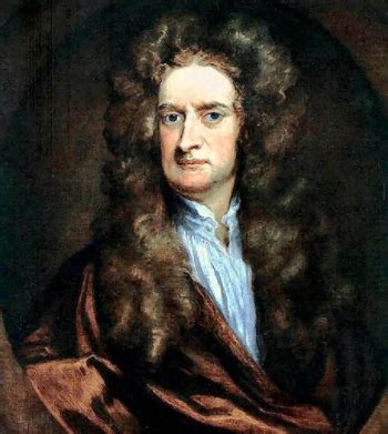 isaac newton biography bbc year 6