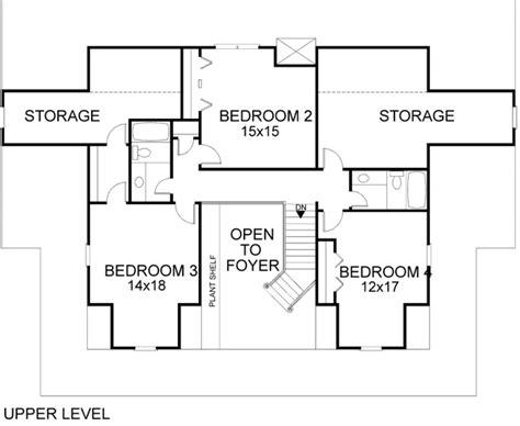 houseplan com house the autreyville house plan green builder house plans