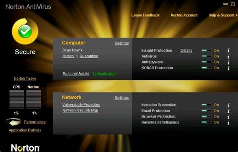 norton antivirus free download latest full version smadav antivirus 2017 free download offline installer