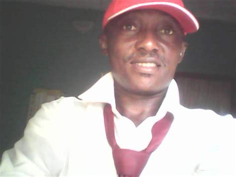 nollywood actors who have died in 2012 2013 dead nollywood actor lugard onoyemu slumps and dies at national