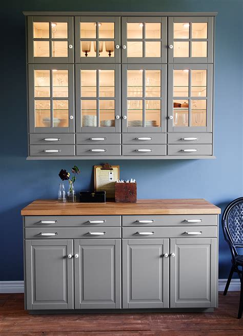 curso ideas para tener una cocina ordenada ikea curso ideas para tener una cocina ordenada ikea