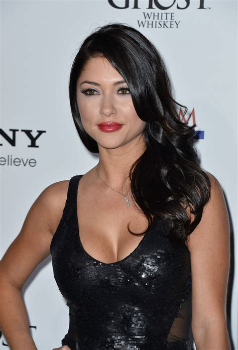 arianny celeste tattoo arianny celeste arianny celeste new pic
