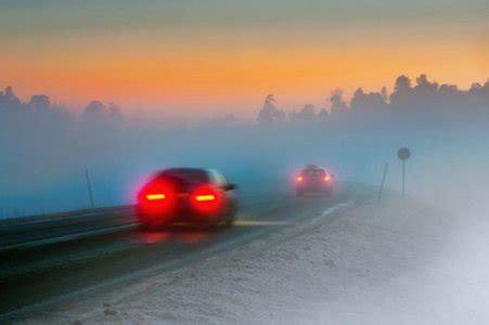 Wo Ist Die Nebelschlussleuchte Am Auto by Ist Die Nebelschlussleuchte Pflicht Autobeleuchtung 2018