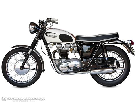 Classic Motorrad by Vintage Motorcycles At Kentucky Arts Museum Motorcycle Usa