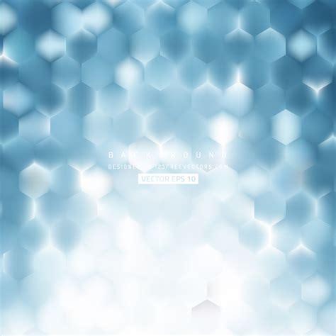 hexagon pattern light blue shirt light blue hexagon background pattern 123freevectors