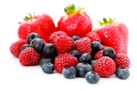 alimenti per accelerare metabolismo accelerare il metabolismo dietaland