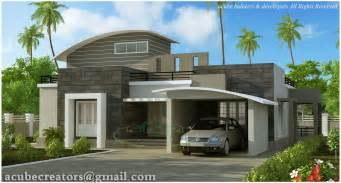 single storey house plans kerala style escortsea