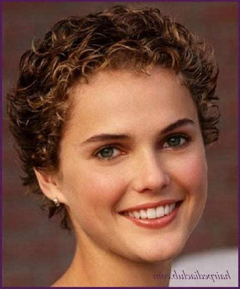 48 perfect hairstyles for round faces trending 2018 20 photo of short haircuts for naturally curly hair and