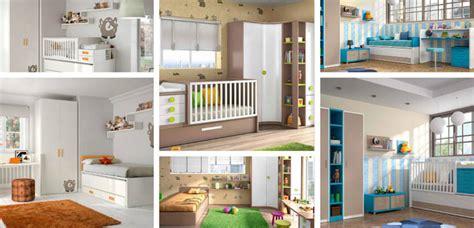 decoraci n habitacion infantil 3 ideas de decoraci 243 n para habitaciones infantiles