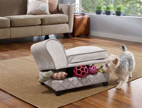 fancy dog beds furhaven pet nap deluxe pillow pet bed for dogs ebay dog