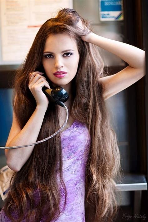 models with very long thick hair 22 best images about long thick hair on pinterest hair