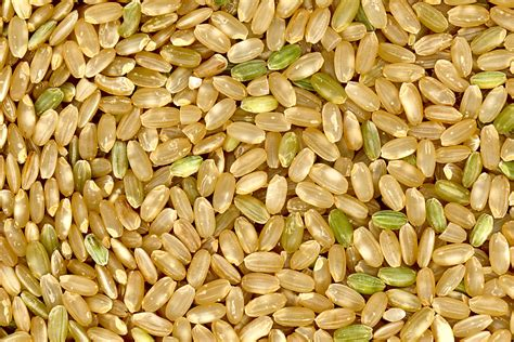 Brown Rice Detox by Is Brown Rice Healthier Than White Rice And Should You Be