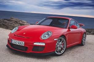 2010 Porsche Gt3 Porsche 911 Related Images Start 50 Weili Automotive Network