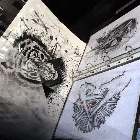 occhio illuminati oltre 25 fantastiche idee su tatuaggi con un occhio su