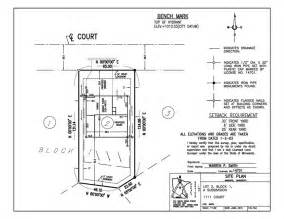 Best Website For House Plans House Site Plans Studio Design Gallery Best Design