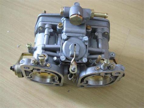 lada ir vaz 2106 karbiuratorius karbiuratoriaus montavimas ir
