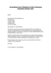Bank Guarantee Letter Request Format Of Request Letter For Bank Guarantee Cover Letter