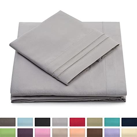 eastern king bed sheets eastern king size bed sheets hihine