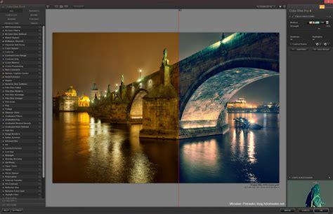 color efex pro 4 nik color efex pro 4 review hdrshooter
