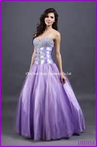 purple dresses for weddings plus size wedding dresses with purple enkb dresses trend