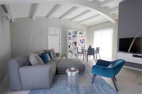cambio casa cambio vita libro andrea castrignano firma un nuovo interior project su