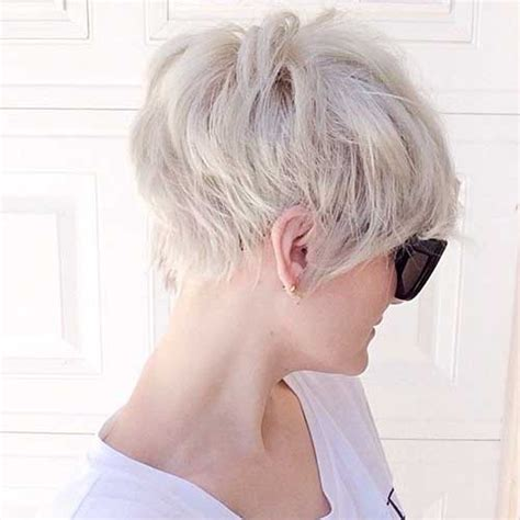 images of cute blonde hairstyles cute short pixie haircuts hairstyles haircuts 2016 2017