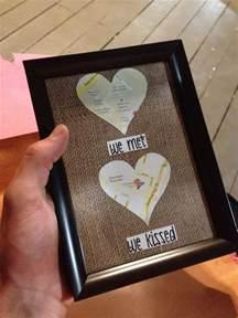 diy gifts for him 25 best boyfriend gift ideas on pinterest diy boyfriend