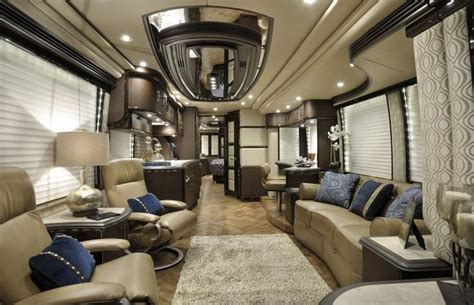 Best 25 Luxury Rv Ideas On Pinterest Luxury Rv Living | photo bmw 760 interior images bmw individual 760li