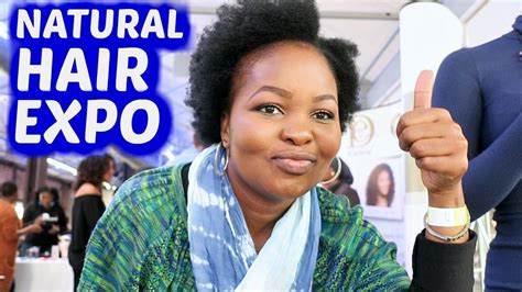 Are There Any Natural Hair Expo In Chicago | natural hair expo chicago illinois johannesburg natural