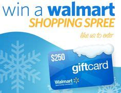 Walmart 50 Dollar Gift Card - unused amazon gift card code bing images projects to try pinterest image