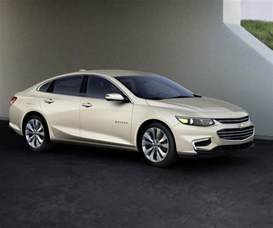 2016 chevrolet malibu hybrid cars html autos post