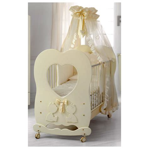 culle baby expert prezzi camerette baby expert prezzi 100 camerette baby expert