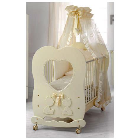 culle baby expert prezzi lettino foppapedretti prezzi tutte le offerte cascare